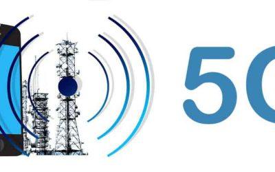 5G-Versteigerung beendet – Bund nimmt 6,55 Milliarden Euro ein