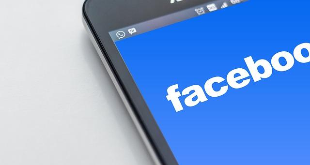 """Facebooks Kryptowährung heißt """"Libra"""""""