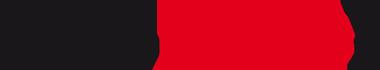 promoprompt GmbH